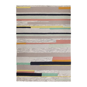 brönden-rug-low-pile-handmade-multicolou