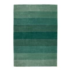 nödebo-rug-low-pile-handmade-green__0500