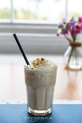 milkshakes_22.jpg