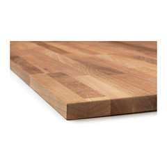 hammarp-worktop-oak__0315451_pe516151_s4