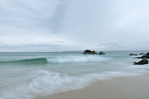 Chris Webber Photographer St Ives