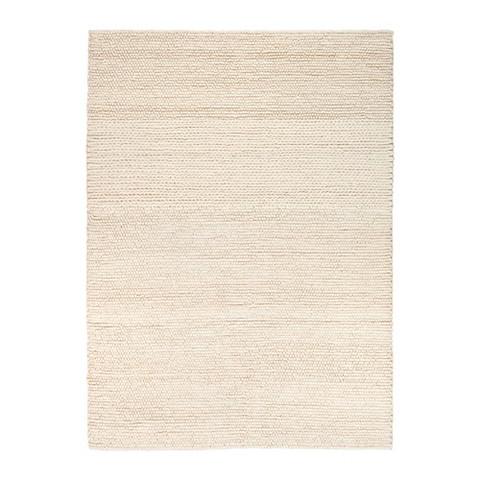 ibsker-rug-handmade-off-white__0498404_p