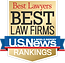 best-law-firms.png
