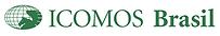 Logo ICOMOS Brasil .png
