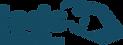 logo-ieds.png
