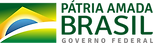 governo-federal-2019-bolsonaro-logo-2.png