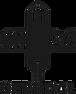Logo-CEDODAL.png