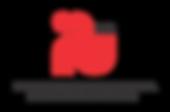 Logo IAB Transparente atualizada.png