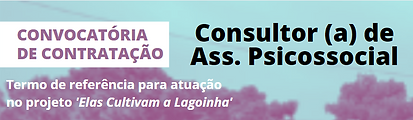 psico2.PNG