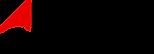Logo_Ministério_Publico_de_Minas_Gerais.