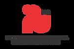 Logo-IAB-Transparente-atualizada.png