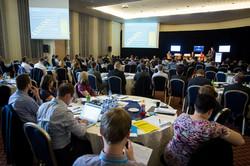 Konference HRM 2013