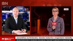 infobaden news