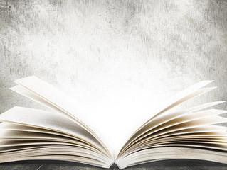 Magické kouzlo příběhů