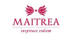 Rozhovor pro Maitrea magazín