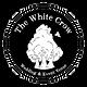WhiteCrow_Logo_Web (2).png