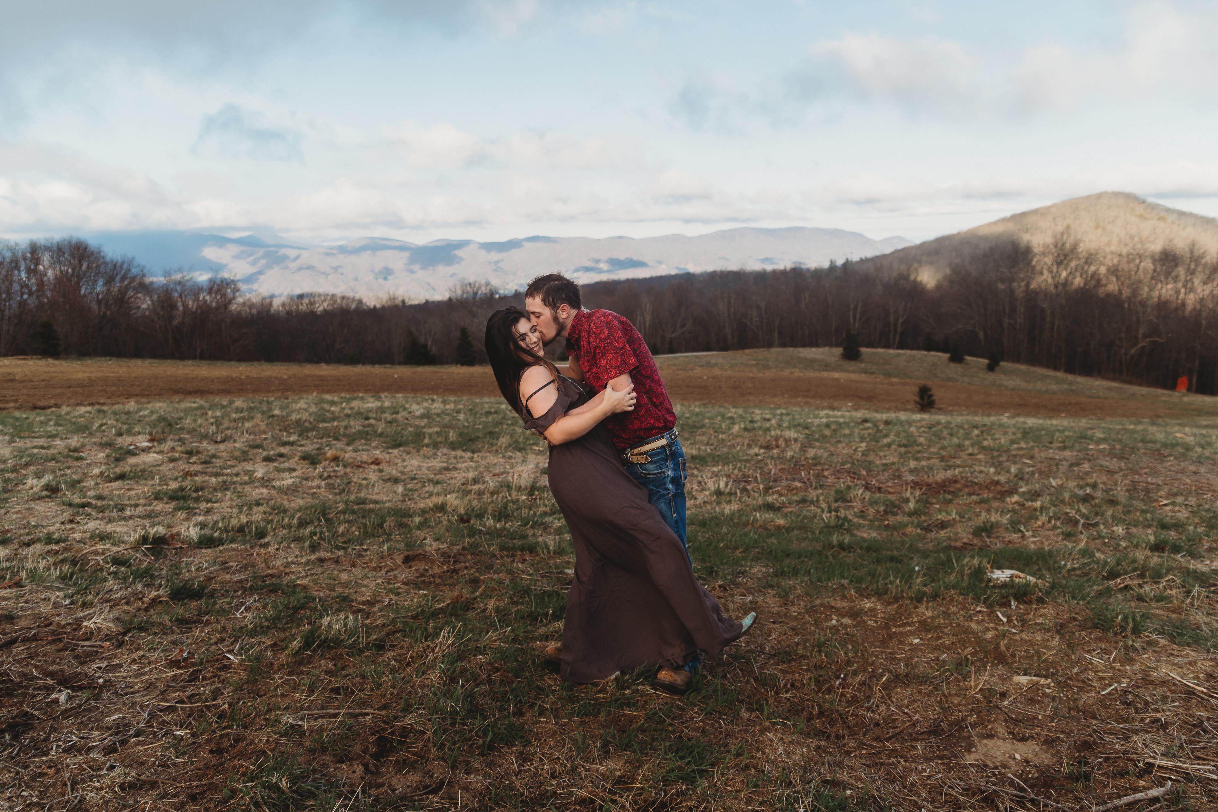 LazeLFarmPhotography-BlairThomas-March20