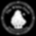 WhiteCrow_Logo_Web.png