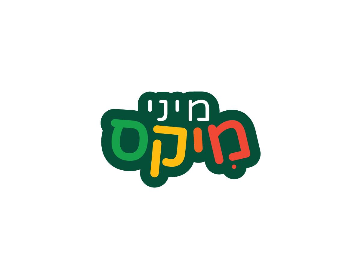 minimix_logo.jpg