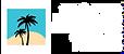 logo-The-Arava-Desert-Film-Foundation-wh
