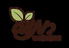 rotems logo main_shakuf.png