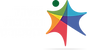 לוגו משרד התרבות לבן.png