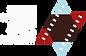 לוגו המועצה לקולנוע-לבן.png