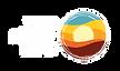 merkaz-kehila-logo-white.png