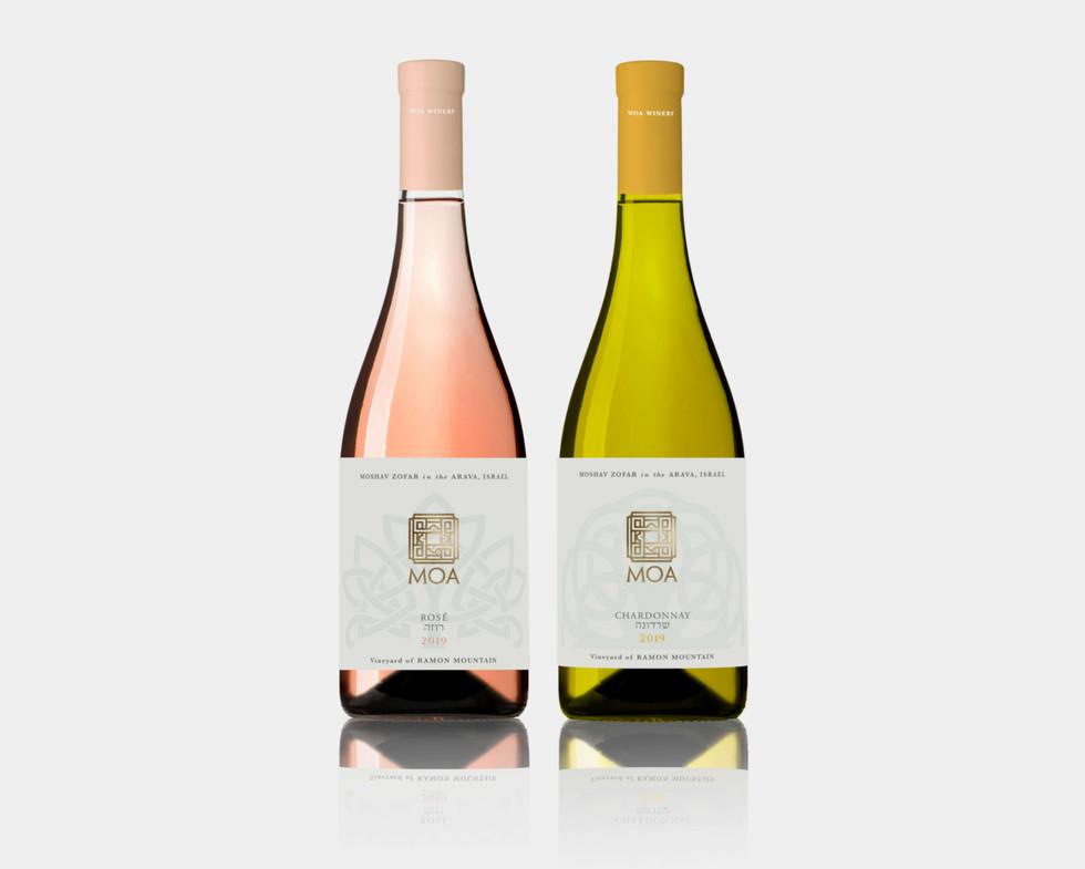2_Bottles.jpg