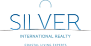 SilverIntlRealty_Logo (1).png