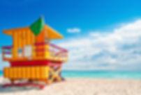 Lifeguard Stand_edited.jpg
