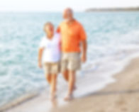 Seniors Strolling on Beach_edited_edited