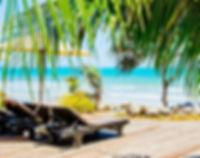 Chaise on Beach_edited_edited_edited_edi