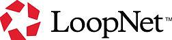 LoopnetLogo.jpg