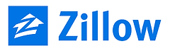 ZillowLogo.png