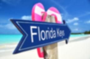 Florida Keys Sign_edited.jpg