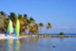 Sailboats Beach.jpg