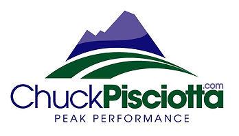 Chuck Pisciotta logo (jpg with .com).jpg