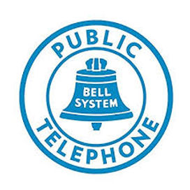 bell system.jpeg
