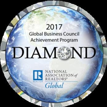 gba-diamond.png