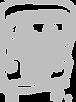 two men logo.png