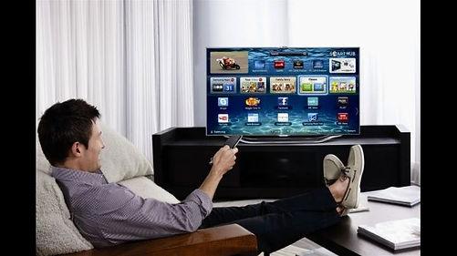 smart-tv.jpg_1775534641.jpg
