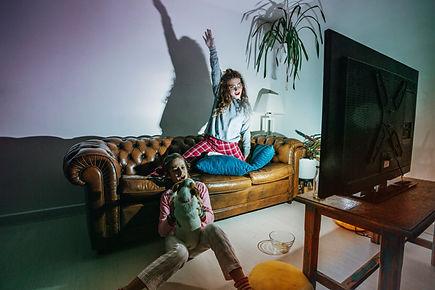playful-kids-having-fun-home_23-21477680