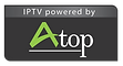 Atop_powered_by_logo.png