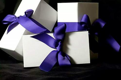 Menarche Box