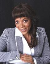 Dr. Sandra Duval.png