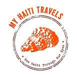 mht_logo.trnsp copy.jpg