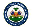 HaitianEmbassyLogo.png