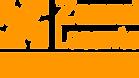 Haiti [ZL] Logo_pih_zl_logo_orange.png