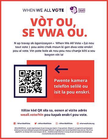VÒT_OU,_SE_VWA_OU-1.png